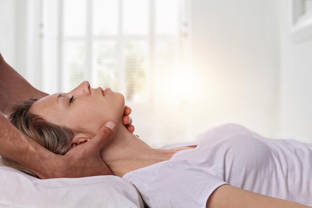 chiropractic trends
