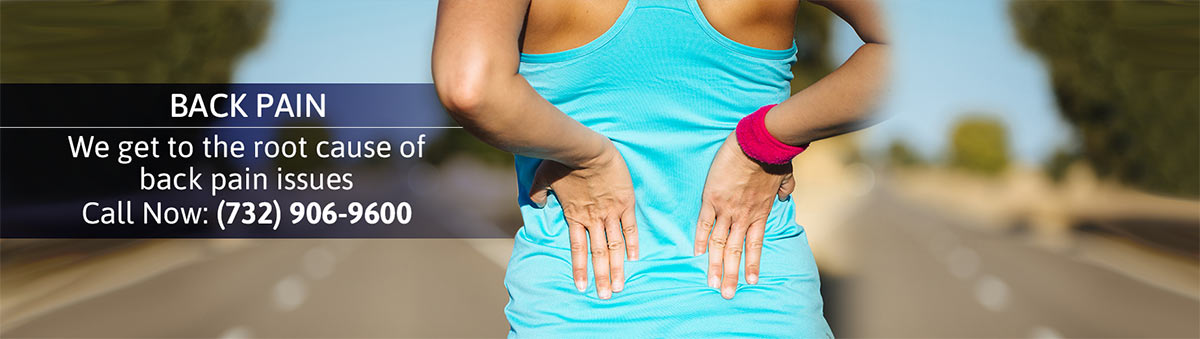 Banner - NJ Back Pain Treatment Doctors | Back Pain Specialists in New Jersey